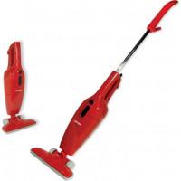 Σκούπα χειρός Stick GRUPPE ZB06-25 Red