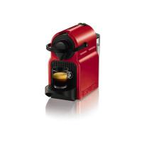 Καφετιέρα Krups Nespresso Inissia XN1005 + ΔΩΡΟ 16 ΚΑΨΟΥΛΕΣ + ΔΩΡΟ ΚΟΥΠΟΝΙ ΑΞΙΑΣ 30 ΕΥΡΩ ΓΙΑ ΚΑΨΟΥΛΕΣ