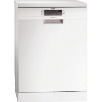 Πλυντήριο πιάτων ελεύθερο Aeg F66602WOP