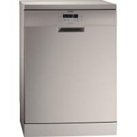 Πλυντήριο πιάτων ελεύθερο Aeg F55500MO