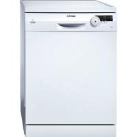 Πλυντήριο πιάτων PITSOS DGS5532