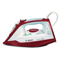 Ατμοσίδερο Bosch TDA-3024010