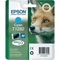 EPSON INK CYAN T1282 CT13T12824011
