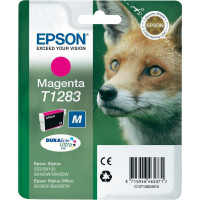 EPSON INK MAGENTA T1283 C13T12834011
