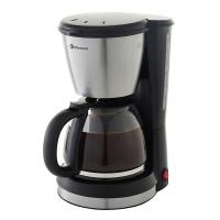 Καφετιέρα φίλτρου Rohnson R-920