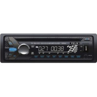 FELIX FX-390 Ραδιο Cd/Mp3/Dvd