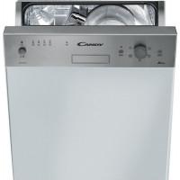 Πλυντήριο πιάτων Candy CEDS 95X/E-S