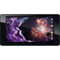 ESTAR GO HD QUARD CORE 3G 6.0 7'' TABLET