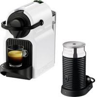 Καφετιέρα Krups Nespresso Inissia XN1011+ ΔΩΡΟ 16 ΚΑΨΟΥΛΕΣ + ΔΩΡΟ ΚΟΥΠΟΝΙ ΑΞΙΑΣ 30 ΕΥΡΩ ΓΙΑ ΚΑΨΟΥΛΕΣ