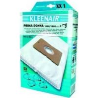 Σακούλες Σκούπας KLEENAIR ΒΑG-49552 XX1