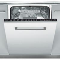 Πλυντήριο πιάτων CANDY CDIM 5146