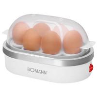 Βραστήρας αυγών Bomann EK-5022