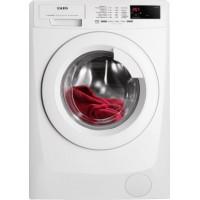 Πλυντήριο ρούχων AEG L 68070 FL