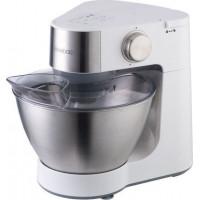 Κουζινομηχανή KENWOOD KM242 PROSPERO
