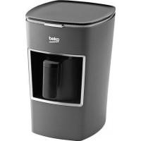 Καφετιέρα ροφημάτων Grey BEKO BKK 2300