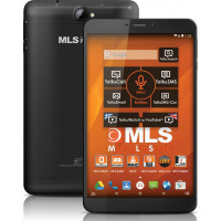Tablet MLS IQTAB CARE 3G Android