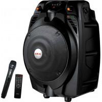 Ηχείο Bluetooth AKAI SS022A-X6