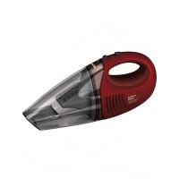 Ηλεκτρικό σκουπάκι Sencor SVC190 Κόκκινο