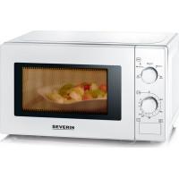 Φούρνος μικροκυμάτων SEVERIN 7890