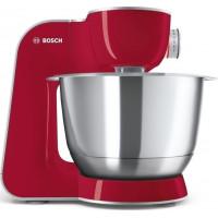 Κουζινομηχανή BOSCH MUM58720
