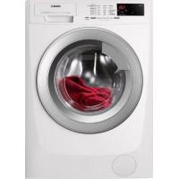 Πλυντήριο ρούχων AEG L69480VFL