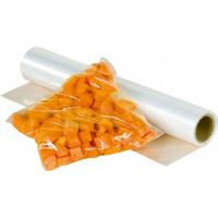 Ανταλλακτικές σακούλες BOMANN-CLATRONIC FS 1014/3261/777