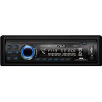 Ράδιο-USB αυτοκινήτου Felix FX-217