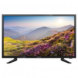 Τηλεόραση Sencor SLE-2462 24''