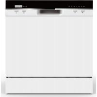 Πλυντήριο πιάτων MORRIS TTW184A
