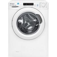 Πλυντήριο-Στεγνωτήριο Candy CSW 485D/S