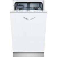 Πλυντήρια πιάτων PITSOS DRV4323
