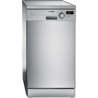 Πλυντήρια πιάτων PITSOS DRS5518