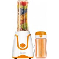Συσκευή παρασκευής smoothies SENCOR SBL2203OR Orange