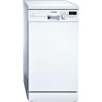 Πλυντήρια πιάτων PITSOS DRS 5512