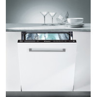 Πλυντήριο πιάτων CANDY CDI2T1047