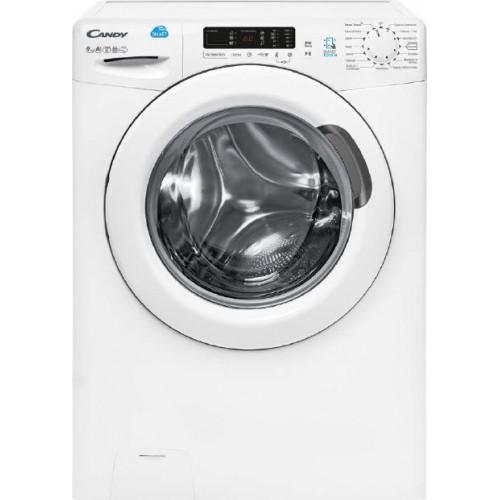 Πλυντήριο ρούχων CANDY CS14102D3