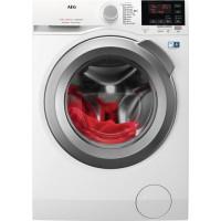 Πλυντήριο ρούχων AEG L6FBG41S