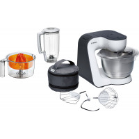 Κουζινομηχανή Bosch MUM-50123