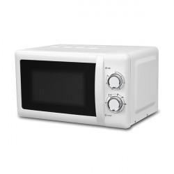 Φούρνος μικροκυμάτων TELEMAX 20ΜΧ-79L
