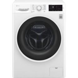 Πλυντήριο-Στεγνωτήριο LG F4J6TM0W