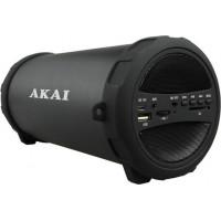 Ηχείο Bluetooth AKAI ABTS-11B