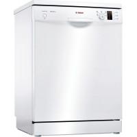 Πλυντήριo πιάτων BOSCH SMS25AW05E