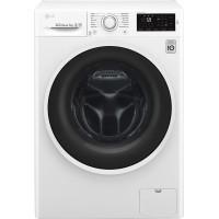 Πλυντήριο ρούχων LG F4J6QN0W