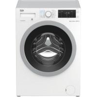 Πλυντήριο ρούχων BEKO WTV 8633 XSO