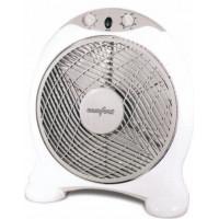 Ανεμιστήρας Επιτραπέζιος Comfort FS-300 Box Fan