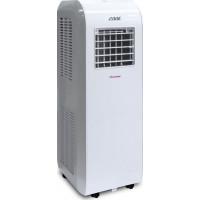 Φορητό κλιματιστικό Inventor Cool 8.000BTU/H