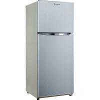 Ψυγείο Δίπορτο MORRIS S71520NFD A+ Inox