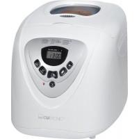 Αρτοπαρασκευαστής CLATRONIC BBA 3505