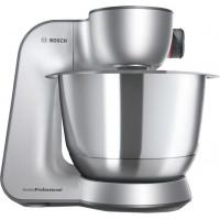 Κουζινομηχανή BOSCH MUM 59343