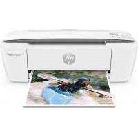 Πολυμηχάνημα HP DESKJET IA 3775 AIO (T8W42C)